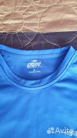 Одежда для спорта и отдыха  89507080278 купить 1