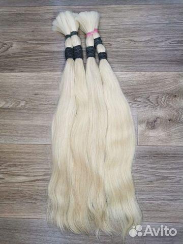 Haarverlängerungen  89005137348 kaufen 4