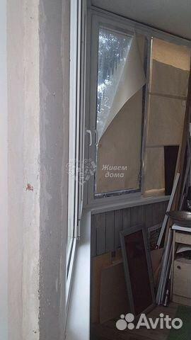 4-к квартира, 85 м², 2/9 эт.  купить 4