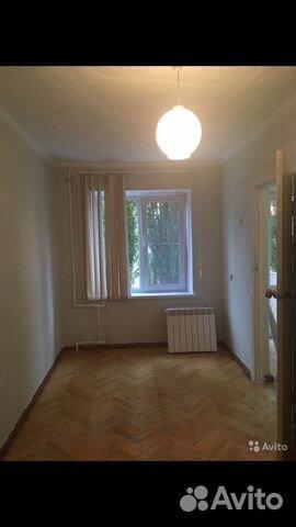 2-к квартира, 44.3 м², 2/5 эт.  89183208646 купить 2