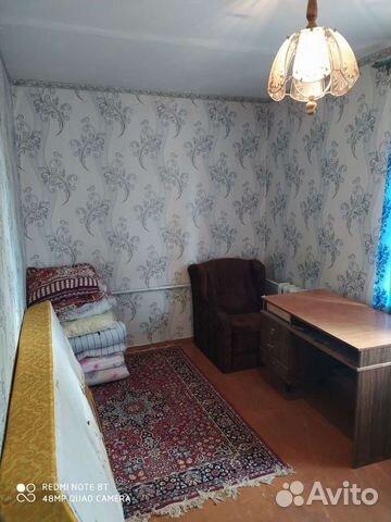 2-к квартира, 43 м², 5/5 эт.  купить 3