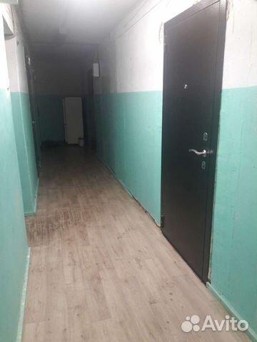 Комната 15 м² в 1-к, 3/4 эт.  89083032789 купить 3