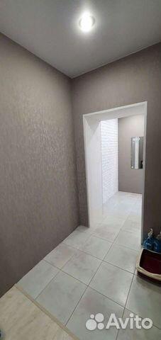 Дом 150 м² на участке 5 сот.  89200488055 купить 4