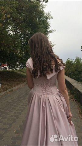 Платье  89103044671 купить 3