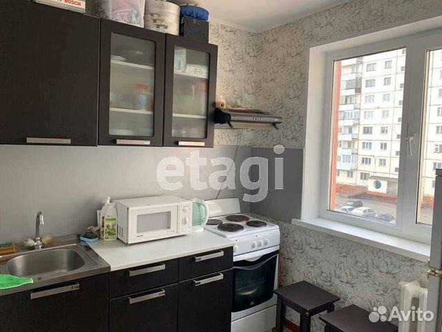 2-к квартира, 42.4 м², 4/5 эт.  89025518937 купить 8