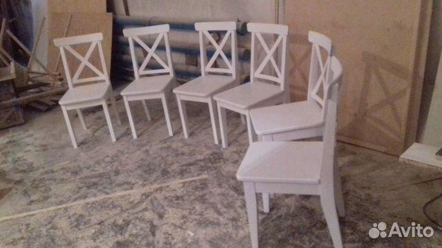 Мебель, лестницы и двери из дерева  89644058197 купить 8