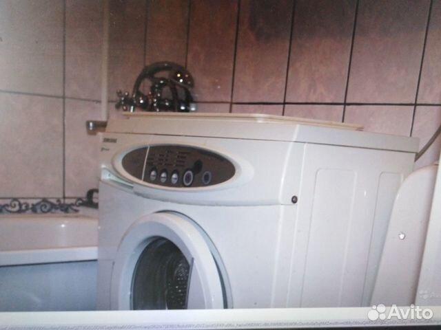 1-к квартира, 38 м², 5/5 эт.  89535437444 купить 10
