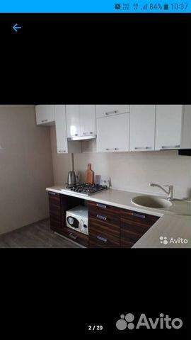 2-к квартира, 49 м², 4/9 эт.  89066091251 купить 2