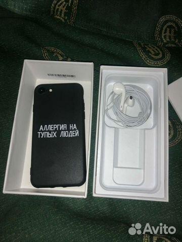 Телефон  89081239433 купить 1