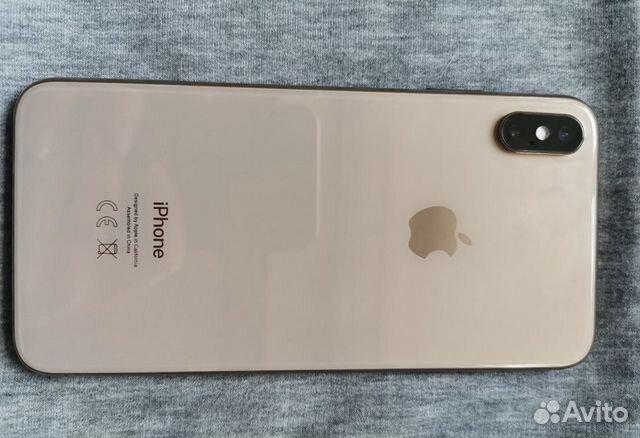 Подбор телефонов планшетов техники  89204998505 купить 7