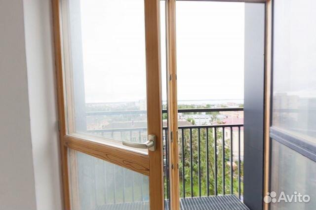 3-к квартира, 119.6 м², 7/9 эт.  89212251515 купить 5