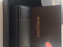 Коробка Parmigiani