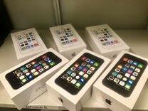 iPhone 5s/6/6s/7/7plus/8/8plus/se/X/Xs/XsMax — Телефоны в Санкт-Петербурге