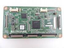 LJ41-08382A - LJ92-01701A / 50UF2(US) P logic