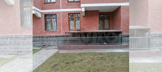 Продам отапливаемую кладовку в Московской области | Недвижимость | Авито