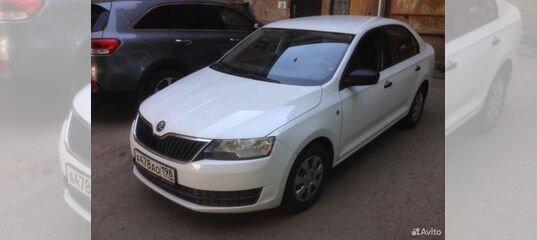 Прокат спортивных авто без залога кар парк автосалон москва