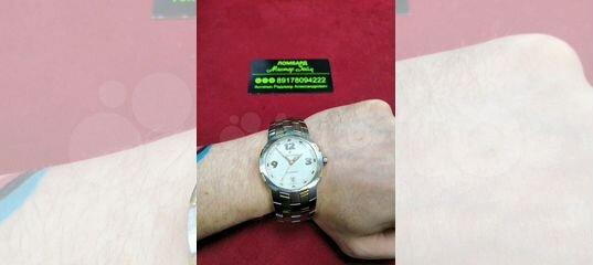 Часы ломбард уфа в стоимость бинарные часы