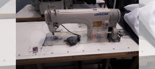 Швейные машины на авито купить ткань для занавесок краснодар