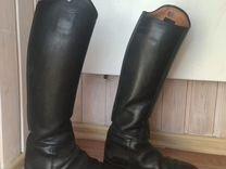 Конные сапоги magna super — Одежда, обувь, аксессуары в Челябинске