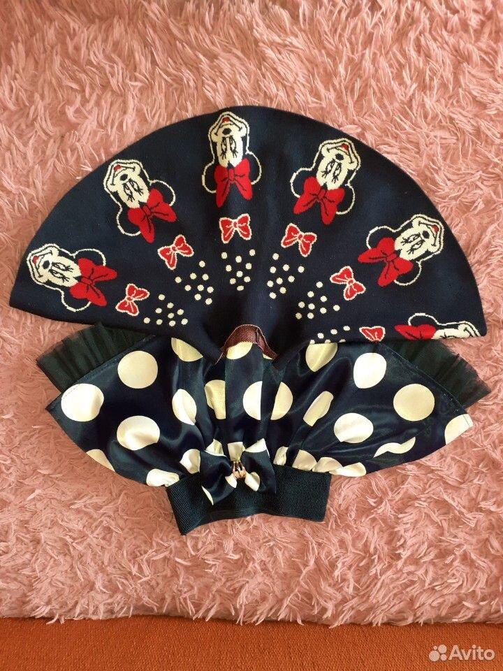 Юбочки для девочки в детский сад  89276559094 купить 4