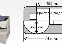 Продажа Коника R2 Super 1400 compact