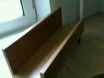 Подставка под системный блок — Мебель и интерьер в Самаре