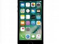 Айфон 5 s — Телефоны в Нарткале