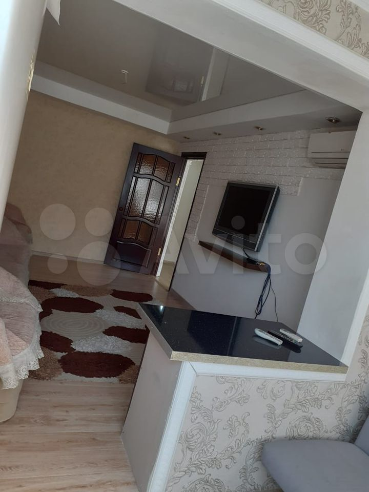 2-к квартира, 49 м², 4/5 эт.  89120869112 купить 10