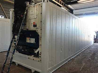 Ленточный транспортер на авито бу устройства роликовых конвейеров