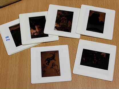печать фото из советских слайдов группа сиз для