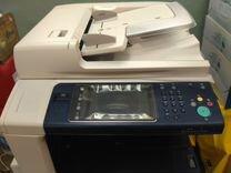 Мфу Xerox workcentrе 5335