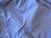 Зимний костюм крокид 116-122