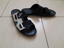 Мужские сандали на 45 размер ноги