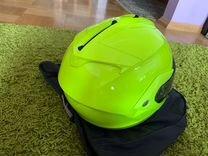 Шлем HJC IS-MAX II новый S