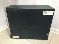 Системный блок Acer Aspire T690