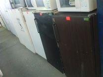 Холодильник б/у Гарантия Доставка