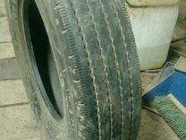 Б/у шина 7,00 R16 LT Bridgestone