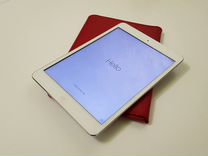 iPad Mini 1 32 Gb Wi-Fi White (MD532TU/A)