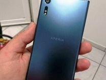 Sony xperia XZ — Телефоны в Геленджике