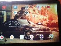 Huawie MediaPad M5