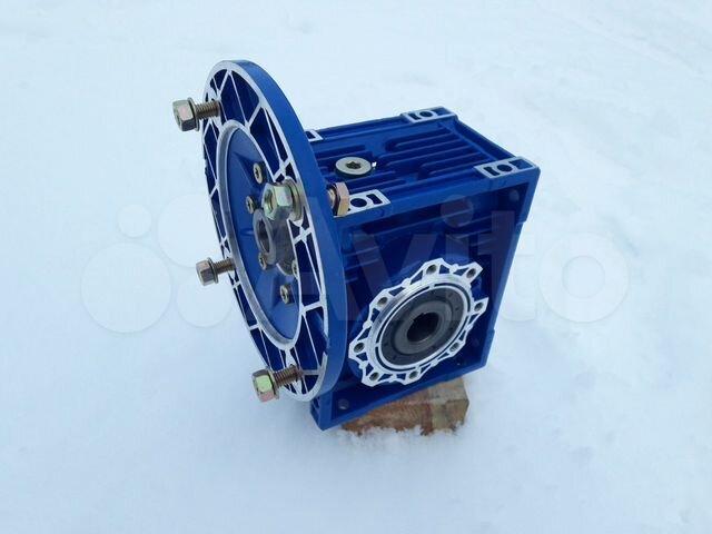 Мотор редуктор цепных конвейеров шарлыкский элеватор