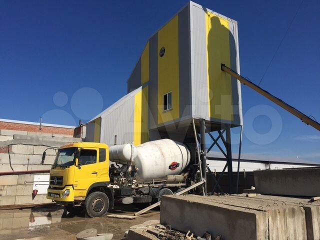 Бетон в городище купить заказать бетон с доставкой в москве на 3 куба