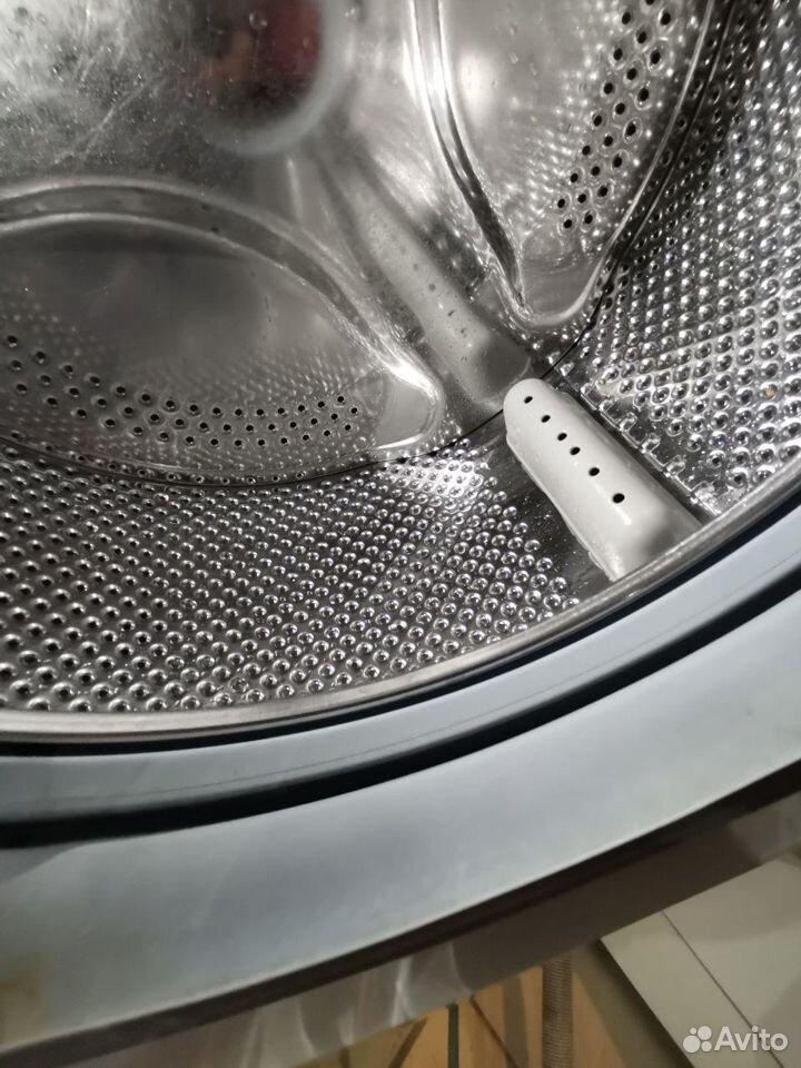 Стиральная машина beko для дома