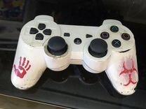Джойстик для Sony PS3