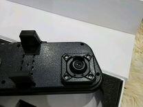 Зеркало видеорегистратор DVR-780