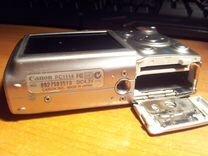 Canon PC1114