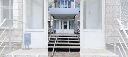 Торговое помещение, 33 м² в Республике Татарстан | Недвижимость | Авито