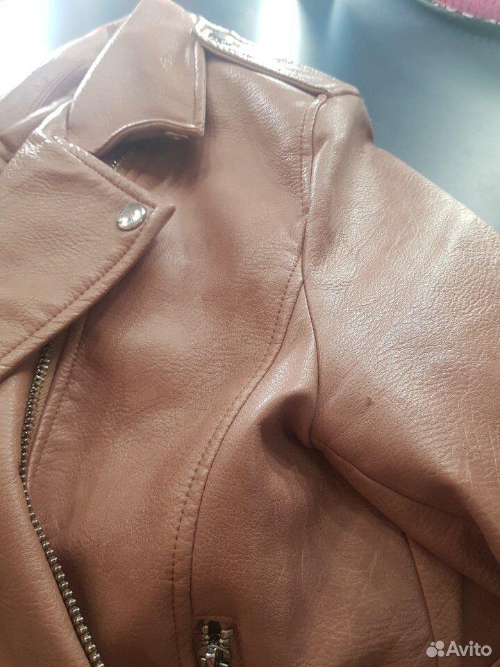 Куртка  89274654062 купить 4