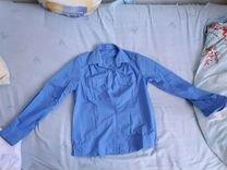 Форменные рубашки