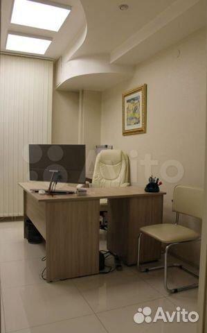 Продам Медицинский центр  89149272002 купить 2